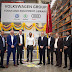 Volkswagen Group inaugurates a 'Tools Library' in Pune under the ŠKODA led 'INDIA 2.0' project