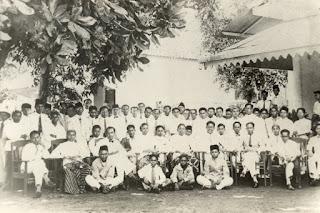 Terungkap Fakta Baru! Sejarah Temukan Bukti Tak Ada Sumpah Pemuda 28 Oktober 1928, SIMAK!