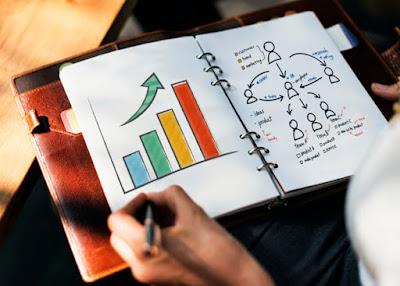 Pentingnya Melakukan Riset Pasar untuk Memulai Usaha, berikut caranya
