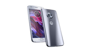 GB RAM variant launched later the Moto X Motorola Moto X4 six GB RAM variant launched amongst a 2.2 GHz processors