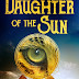 book review : daughter of the sun