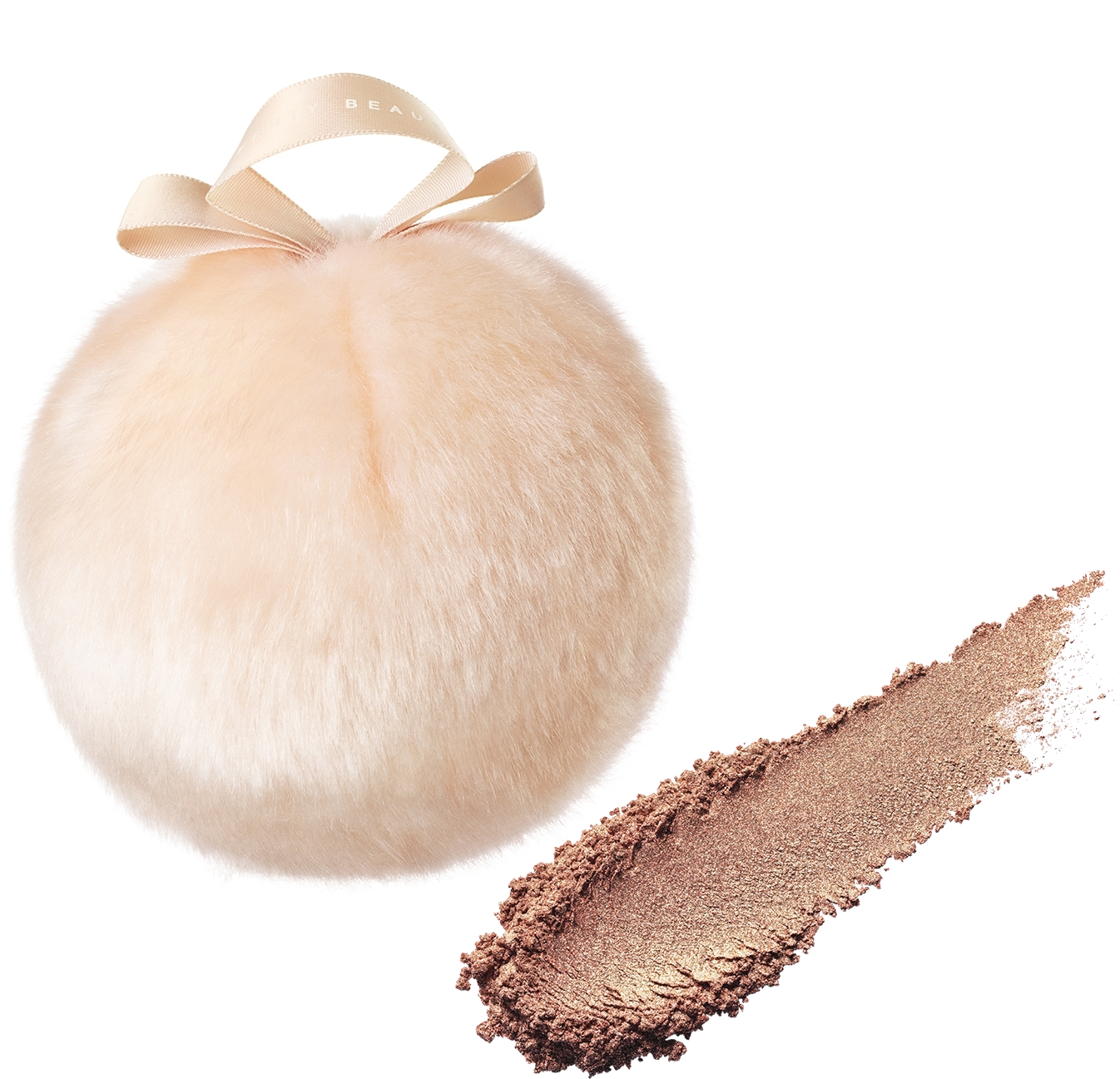 fenty-beauty-pompon