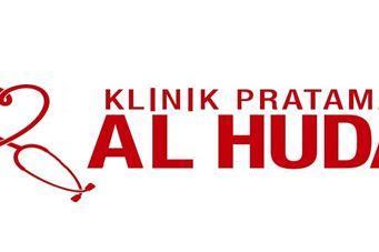 Lowongan Klinik Pratama AL Huda Pekanbaru September 2018