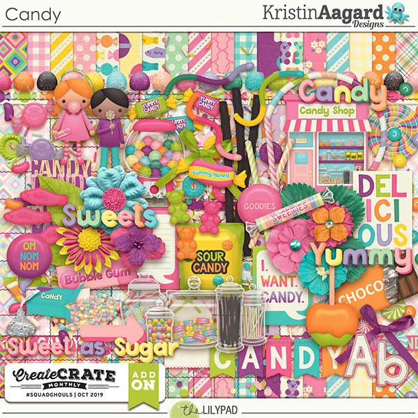 https://the-lilypad.com/store/digital-scrapbooking-kit-candy.html