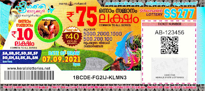 kerala-lotteries-results-07-09-2021-sthree-sakthi-ss-277-lottery-ticket-result-keralalotteries.net