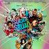 Parodi Film: Suicide Squad (2016)