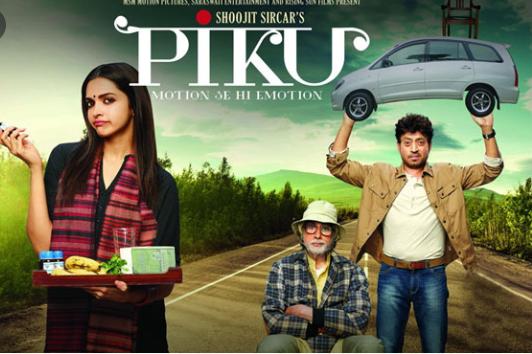 piku-full-movie-download-filmyzilla-720p