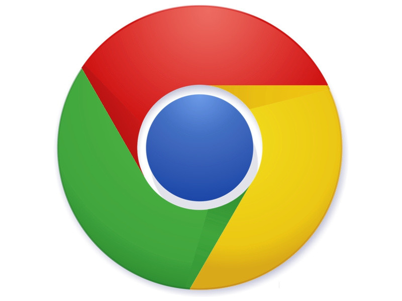 Download Chrome