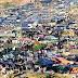 রোহিঙ্গাদের সহায়তায় ১৮ মিলিয়ন মার্কিন ডলার সংগ্রহ করেছে আমিরাত