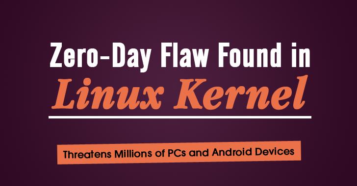 linux-kernel-hacking