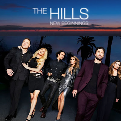 the-hills-new-beginnings1