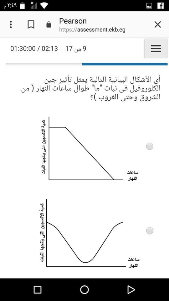 امتحان الأحياء للصف الاول الثانوي 0%2B%252821%2529