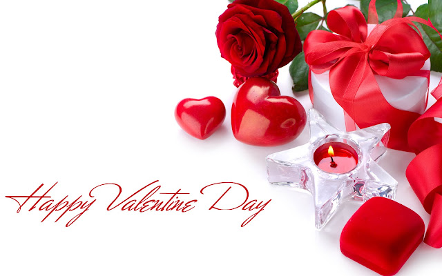 Valentine Wishes For Lover,happy valentines day love,happy valentines love,happy valentines day to the love of my life,happy valentines day my love images,happy valentines day love quotes,happy valentines day to my love quotes,happy valentines day to the one i love,