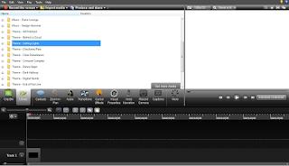 ادوات الربح : تحميل برنامج انشاء وتعديل مقاطع الفيديو Camtasia Studio