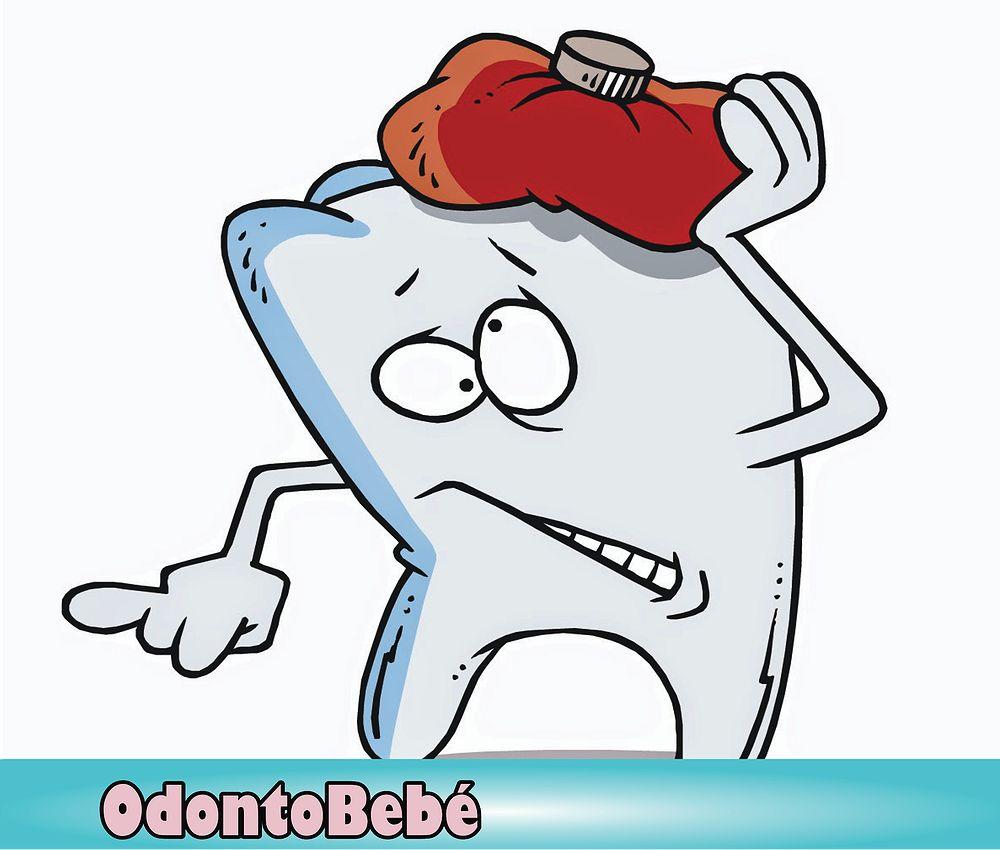 primera-molar-permanente