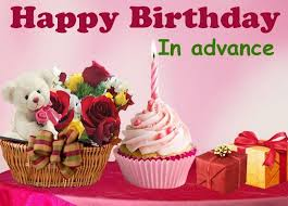 wishes,Birthday wishes,Birthday wishes brother,Birthday wishes Messages,HAPPY BIRTHDAY WISHES & QUOTES and images 2021,wishes,