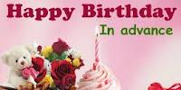 5 best 2021 happy birthday wishes for elder brother