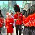 الانتقال الى كندا الجزء السادس