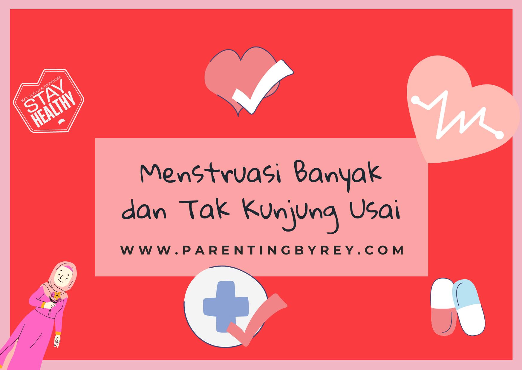 33+ Menstruasi banyak setelah melahirkan caesar ideas in 2021