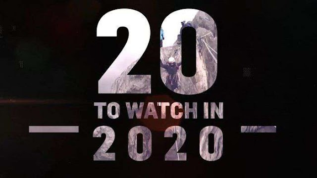 DH Changemakers: 20 to watch in 2020