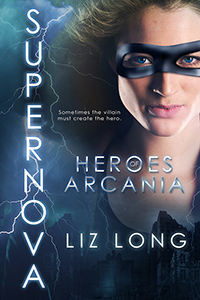 https://www.amazon.com/SuperNova-Heroes-Arcania-Liz-Long-ebook/dp/B01FKR0FPM