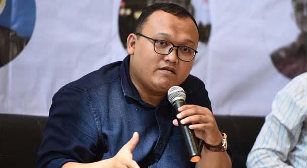 PKS Tolak Mentah-mentah Jabatan Presiden Tiga Periode