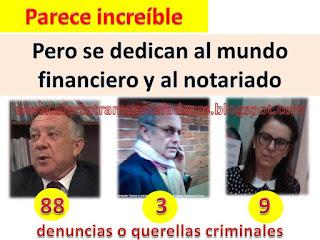 http://alertatramaestafadores.blogspot.com/2016/02/notarias-en-manos-de-sinverguenzas-y-el.html