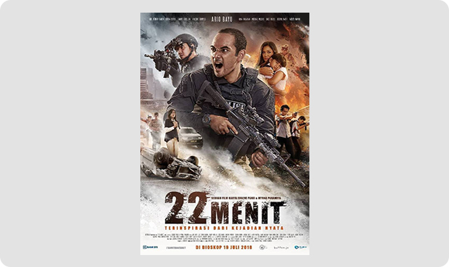 https://www.tujuweb.xyz/2019/05/download-film-22-menit-full-movie.html