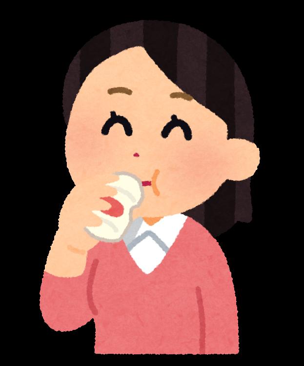 drink_nyuusankin_woman.png (623×750)