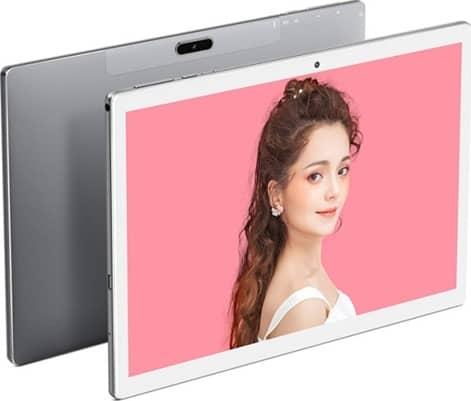 Teclast M30: tablet de 10.1'' con Android 8.0, entrada USB Tipo C y batería de 7.500 mAh