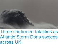 https://sciencythoughts.blogspot.com/2017/02/three-confirmed-fatalities-as-atlantic.html