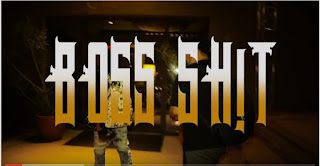 New Video: DJ John Blaze – Boss Sh*t