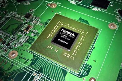 Intel Berencana Merilis Kartu Grafis Diskrit Pada Tahun 2020