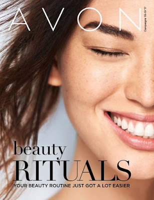 Avon Campaign 19 2017 Sales Have Started