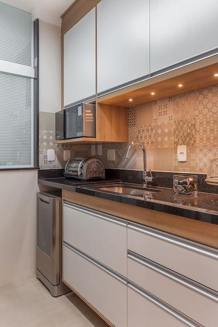 cozinha-decoracao