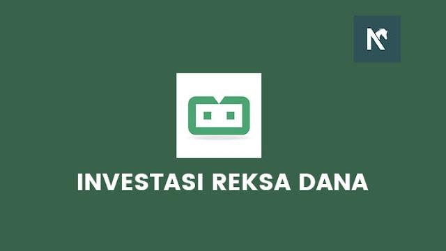 Panduan Investasi Reksa Dana