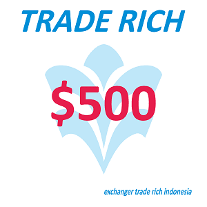exchanger trade rich indonesia