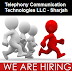 Walk in interview at Telephony Communication Technologies LLC