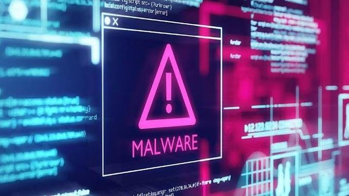 Perisian malware Silver Sparrow mensasarkan Macbook Intel cip dan M1