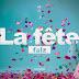 New Audio|Falz_La fête|Downloa Now