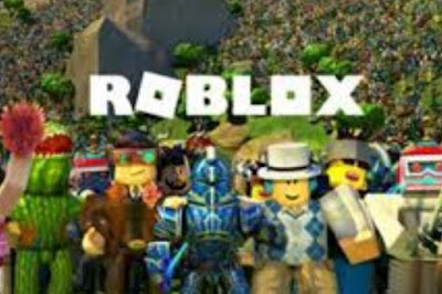 Blox.promo Robux | How To Get Free Robux On Roblox