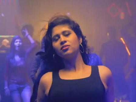 Rum Pum Lyrics - Jab Tum Kaho (2016) | Parvin Dabas, Ambalika Sarkar & Shirin Guha