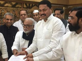 patole-elected-unopposed-as-maharashtra-assembly-speaker