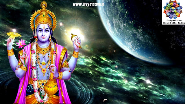 Lord Krishna, hindu gods wallpaper, spiritual, indian god vishnu, narayana background pictures