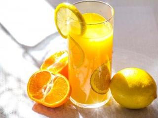 Kebaikan yang Bisa Didapat Jika Rutin Konsumsi Jeruk