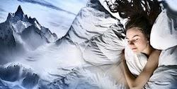Σκοπός του ύπνου είναι να ξεκουράζεται ο εγκέφαλος και το σώμα και να ανακτάται ενέργεια για την επόμενη μέρα. Ωστόσο, κατά τη διάρκεια του ...