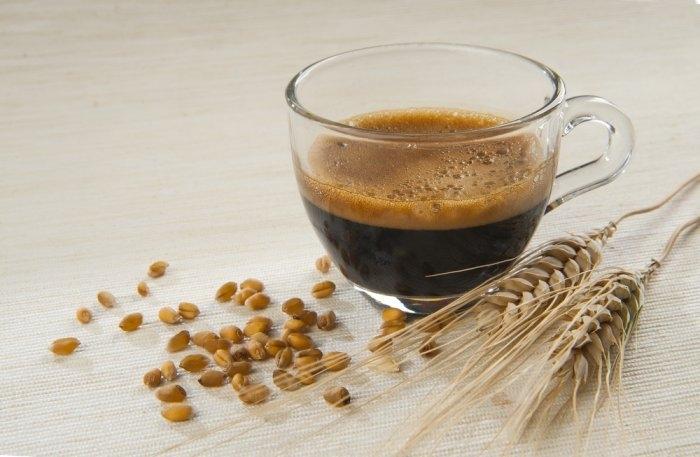 فوائد قهوة الشعير المذهلة للجسم