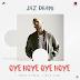 Oye Hoye Oye Hoye Lyrics -  Jaz Dhami ¦ Jaani | B Praak