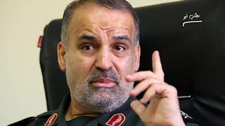 Jenderal Iran Meninggal karena Virus Corona, Menyusul 13 Tokoh Lain