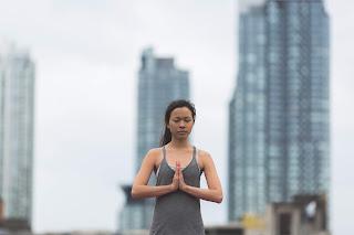 https://www.yogadeyy.com/2020/01/meditation-yoga.